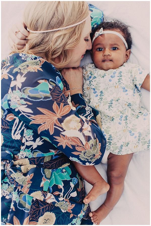 Amber Cowell Maternity_stevecowellphoto_0410.jpg