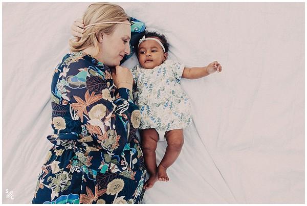 Amber Cowell Maternity_stevecowellphoto_0411.jpg