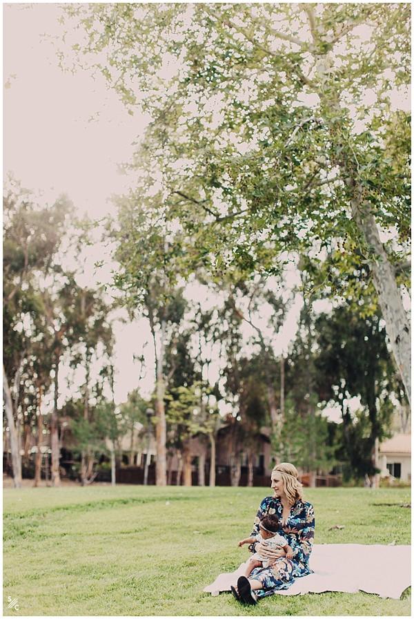 Amber Cowell Maternity_stevecowellphoto_0412.jpg