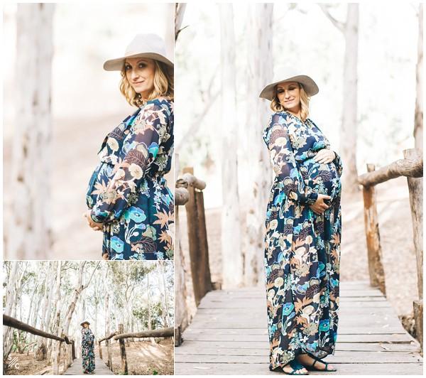 Amber Cowell Maternity_stevecowellphoto_0413.jpg