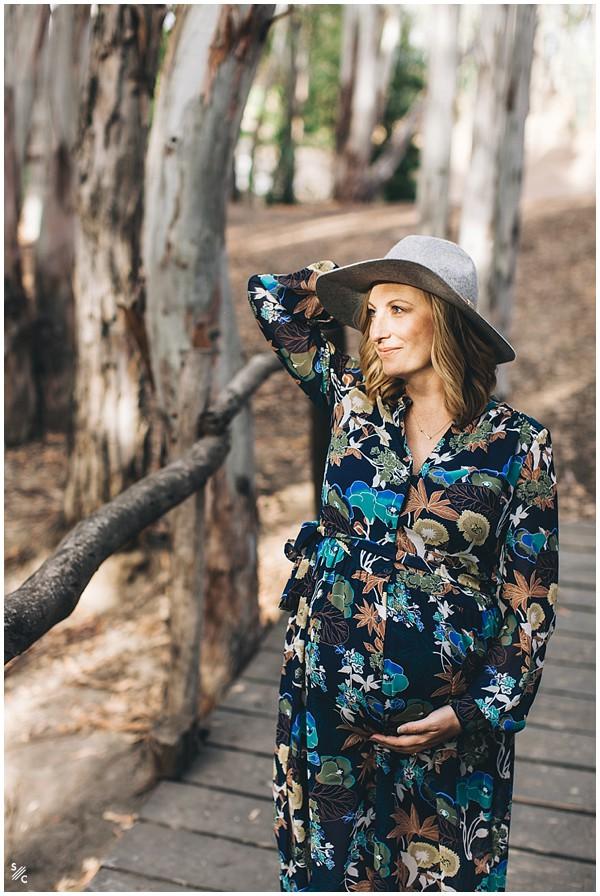 Amber Cowell Maternity_stevecowellphoto_0415.jpg