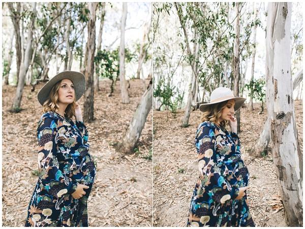 Amber Cowell Maternity_stevecowellphoto_0418.jpg