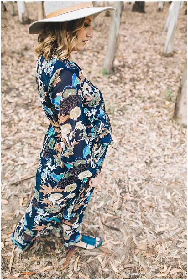 Amber Cowell Maternity_stevecowellphoto_0419.jpg