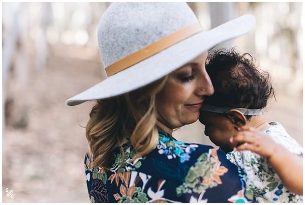 Amber Cowell Maternity_stevecowellphoto_0422.jpg