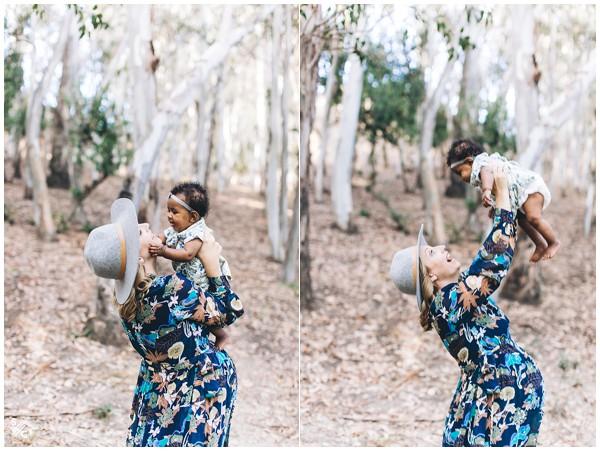 Amber Cowell Maternity_stevecowellphoto_0423.jpg