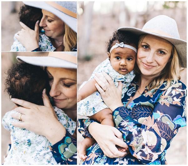 Amber Cowell Maternity_stevecowellphoto_0424.jpg