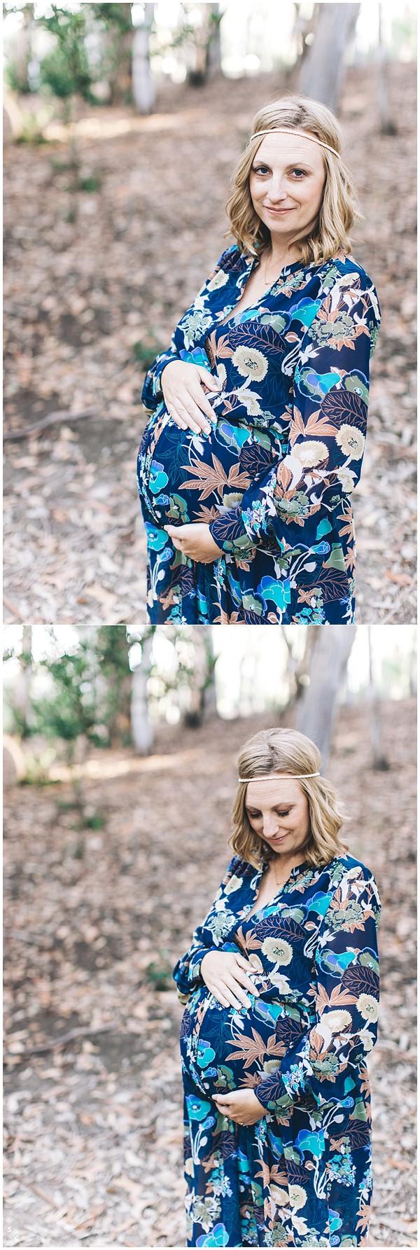 Amber Cowell Maternity_stevecowellphoto_0427.jpg