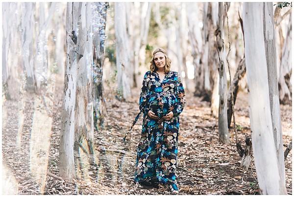 Amber Cowell Maternity_stevecowellphoto_0430.jpg