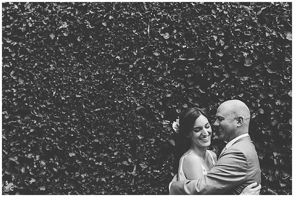 Tyler+Megan_stevecowellphoto_0011.jpg