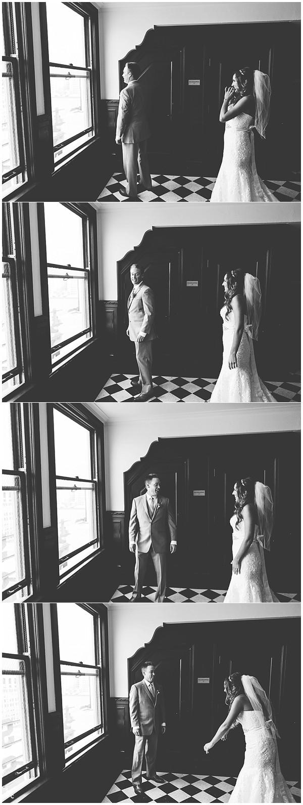 Josh+Ailene_stevecowellphoto_0014.jpg