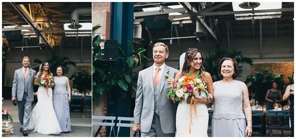 Josh+Ailene_stevecowellphoto_0029.jpg
