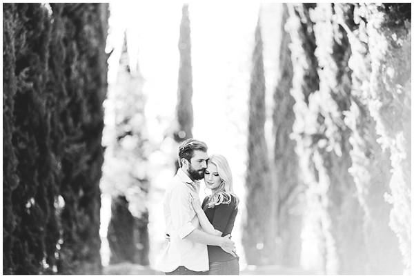 Cole+Jillian_stevecowellphoto_0003.jpg
