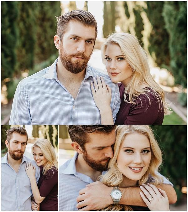 Cole+Jillian_stevecowellphoto_0009.jpg