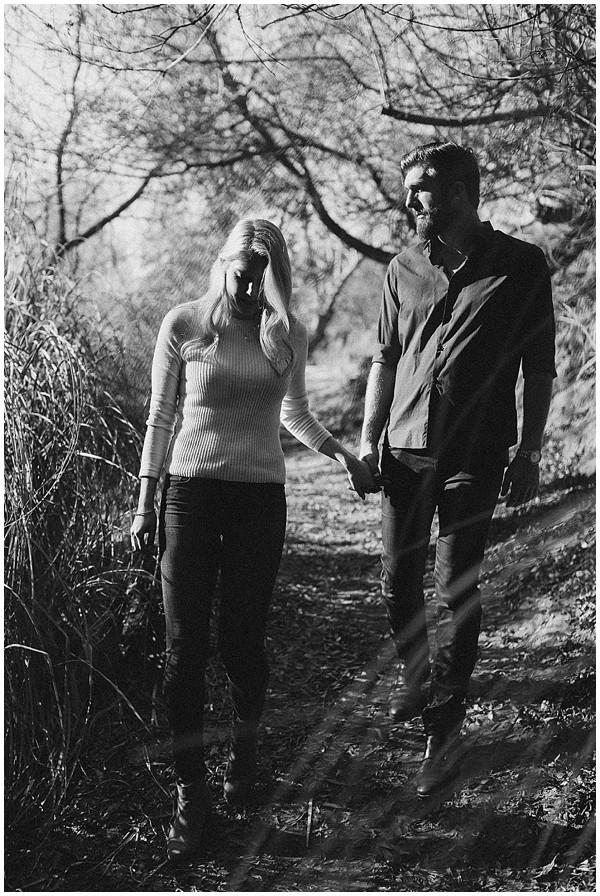 Cole+Jillian_stevecowellphoto_0014.jpg