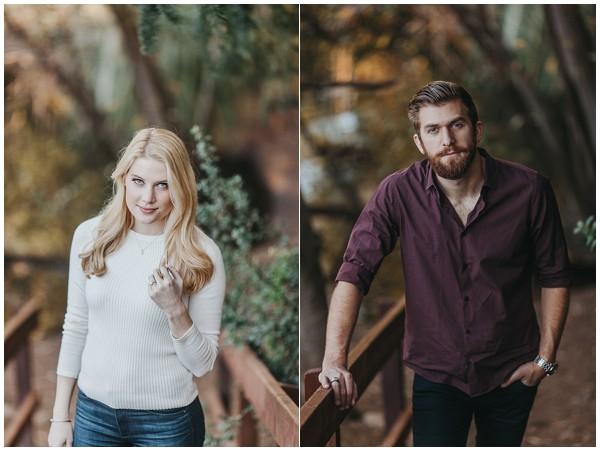 Cole+Jillian_stevecowellphoto_0020.jpg
