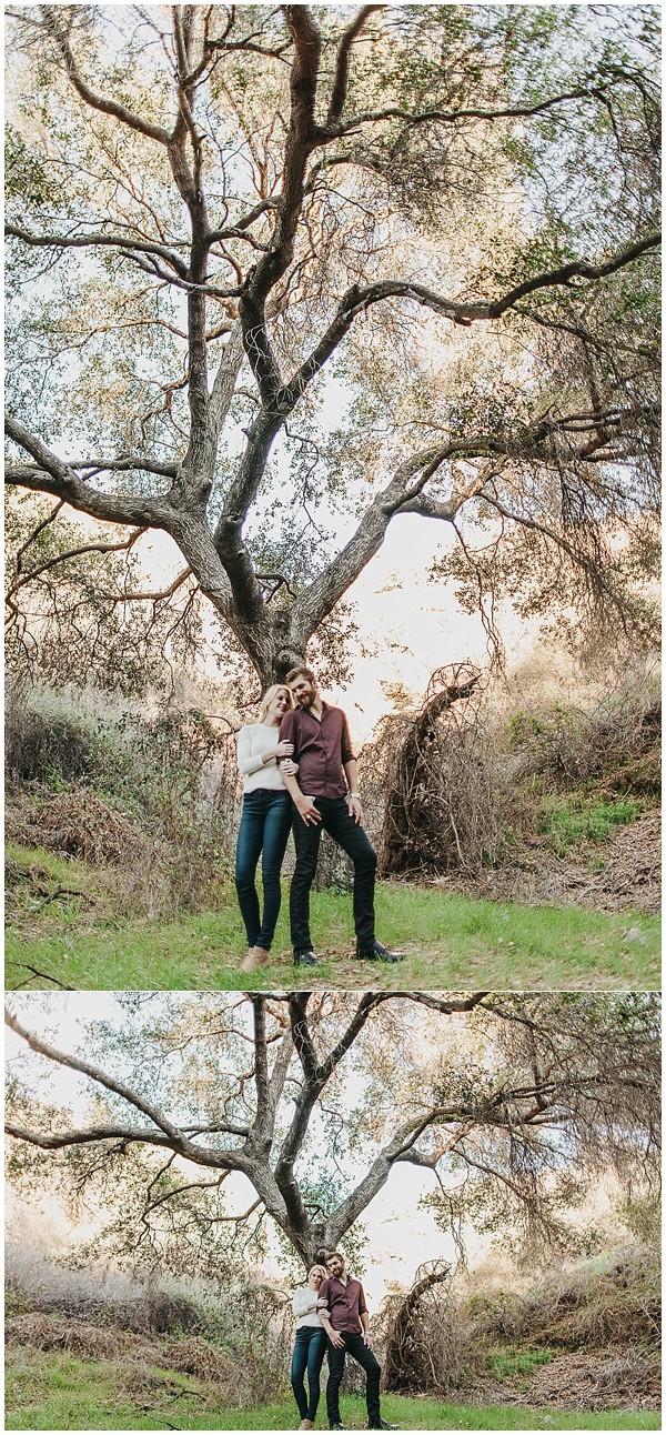 Cole+Jillian_stevecowellphoto_0023.jpg