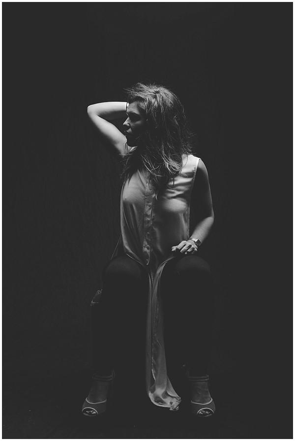 Daena Jay Music_stevecowellphoto_0005.jpg