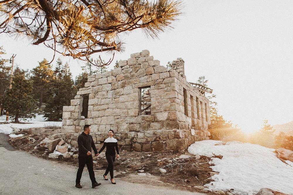 DanielRebekah-Engaged_stevecowellphoto-197.jpg