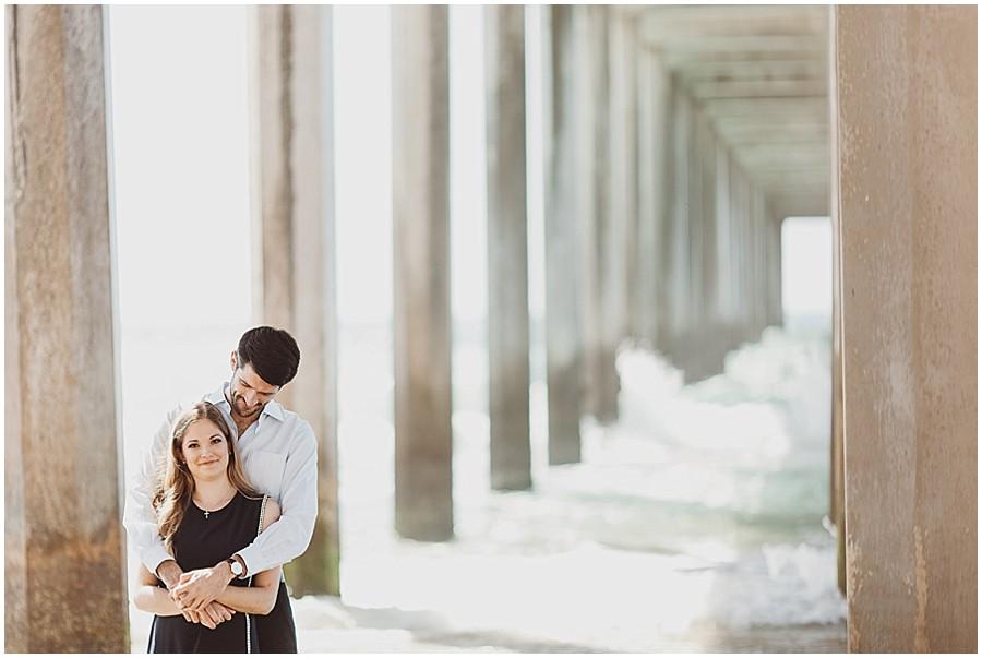 Eric+Brooke_stevecowellphoto_0005.jpg