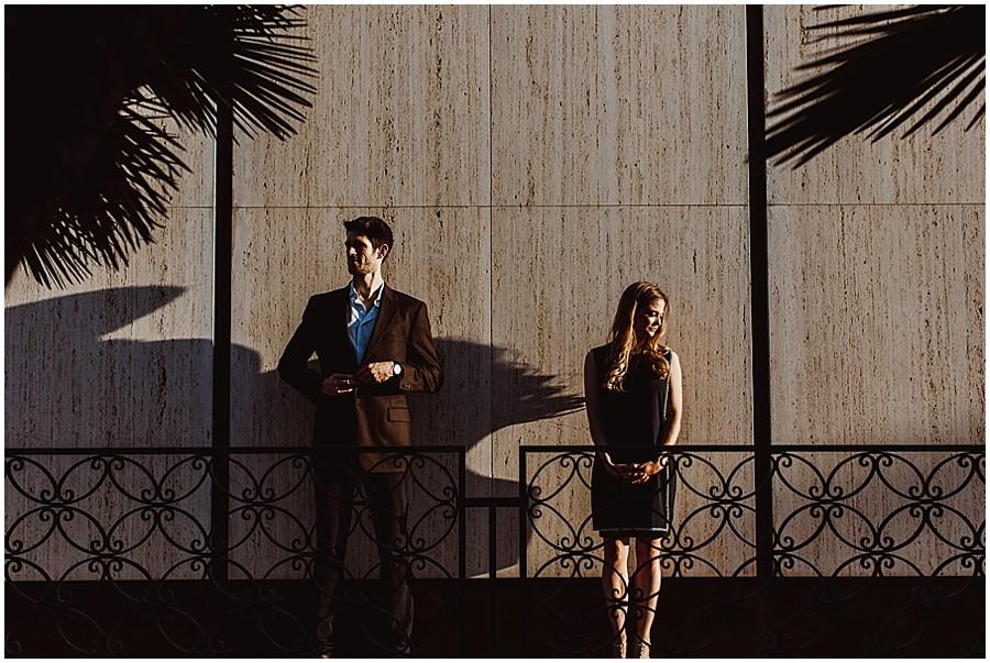 Eric+Brooke_stevecowellphoto_0023.jpg