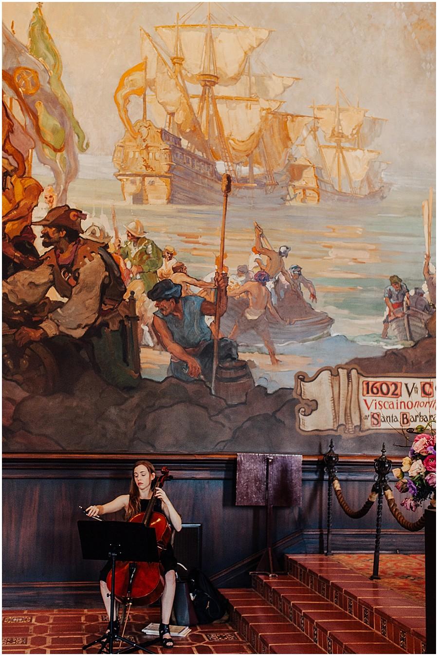 Jesus+Jill_stevecowellphoto_0030.jpg