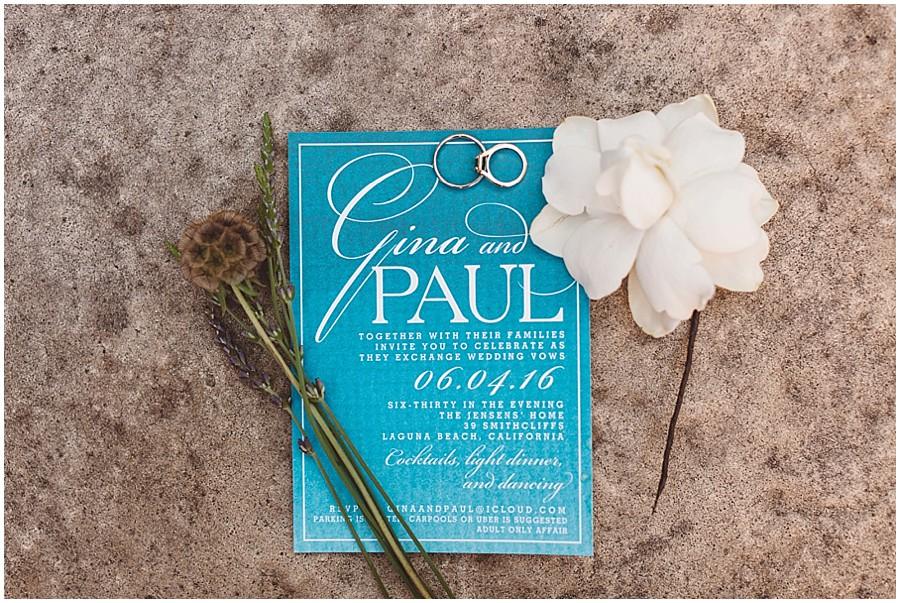 Paul+Gina_stevecowellphoto_0009.jpg