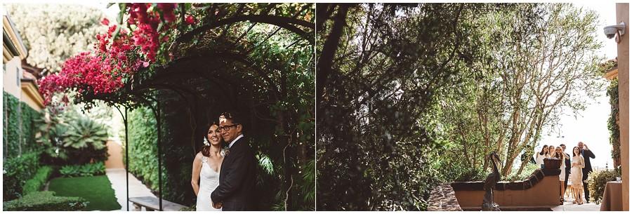 Paul+Gina_stevecowellphoto_0018.jpg
