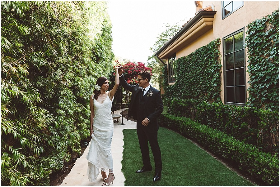 Paul+Gina_stevecowellphoto_0019.jpg
