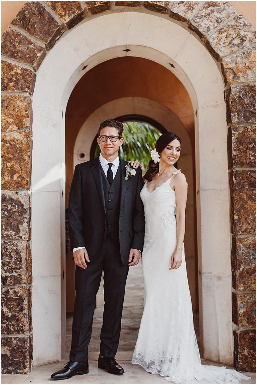 Paul+Gina_stevecowellphoto_0020.jpg