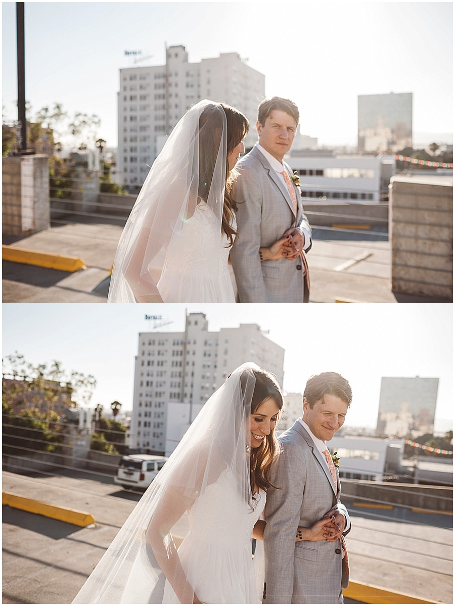 Bart+Ashley_stevecowellphoto_0062.jpg