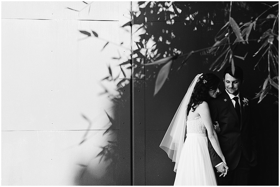 Drew+Aimee_stevecowellphoto_0032.jpg