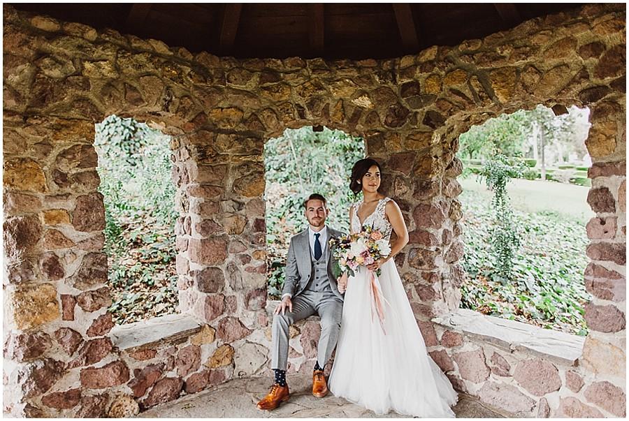 Ian+Mary_stevecowellphoto_0017.jpg