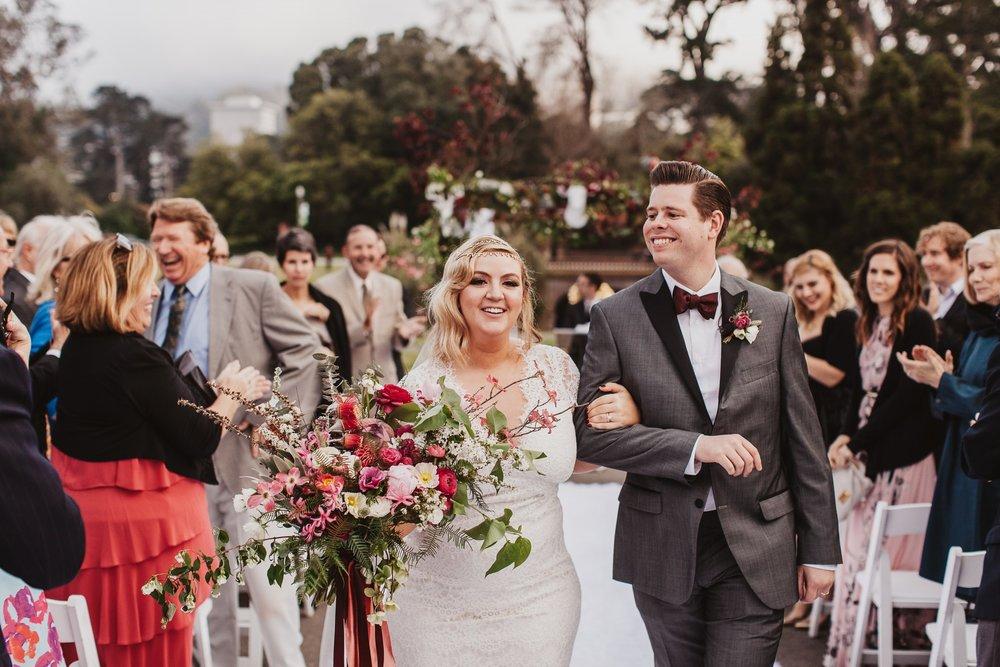 MichaelAli-Married_stevecowellphoto-4308.jpg