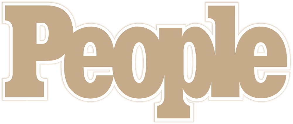 People-Magazine-Logo-1.jpg