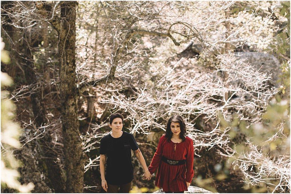 Brooke+Michelle_stevecowellphoto_0001.jpg
