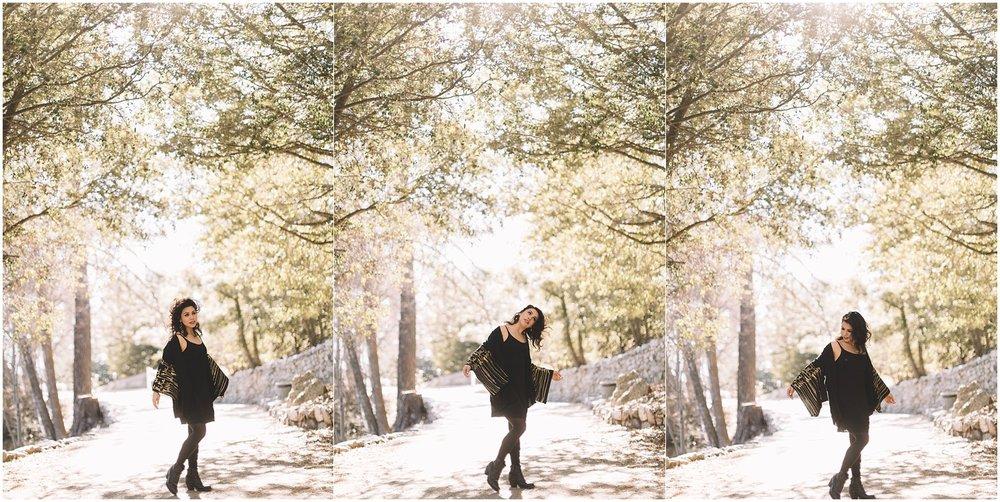Brooke+Michelle_stevecowellphoto_0005.jpg