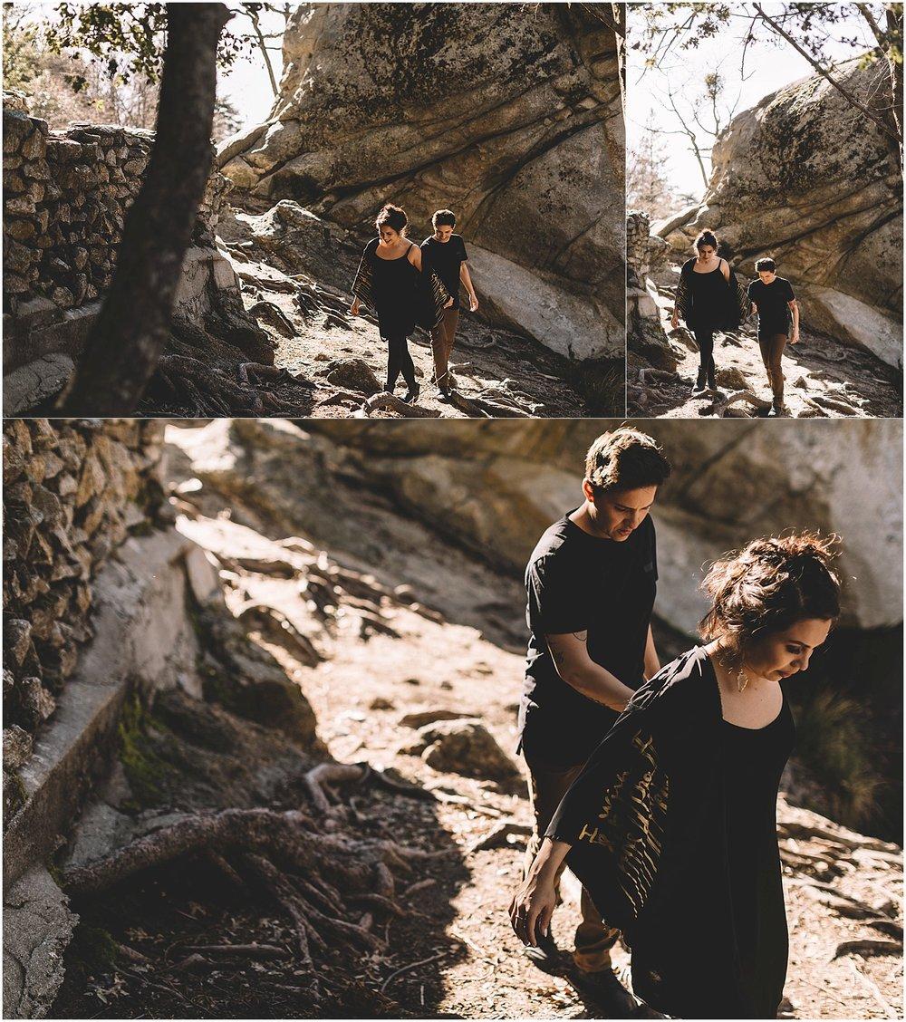 Brooke+Michelle_stevecowellphoto_0007.jpg