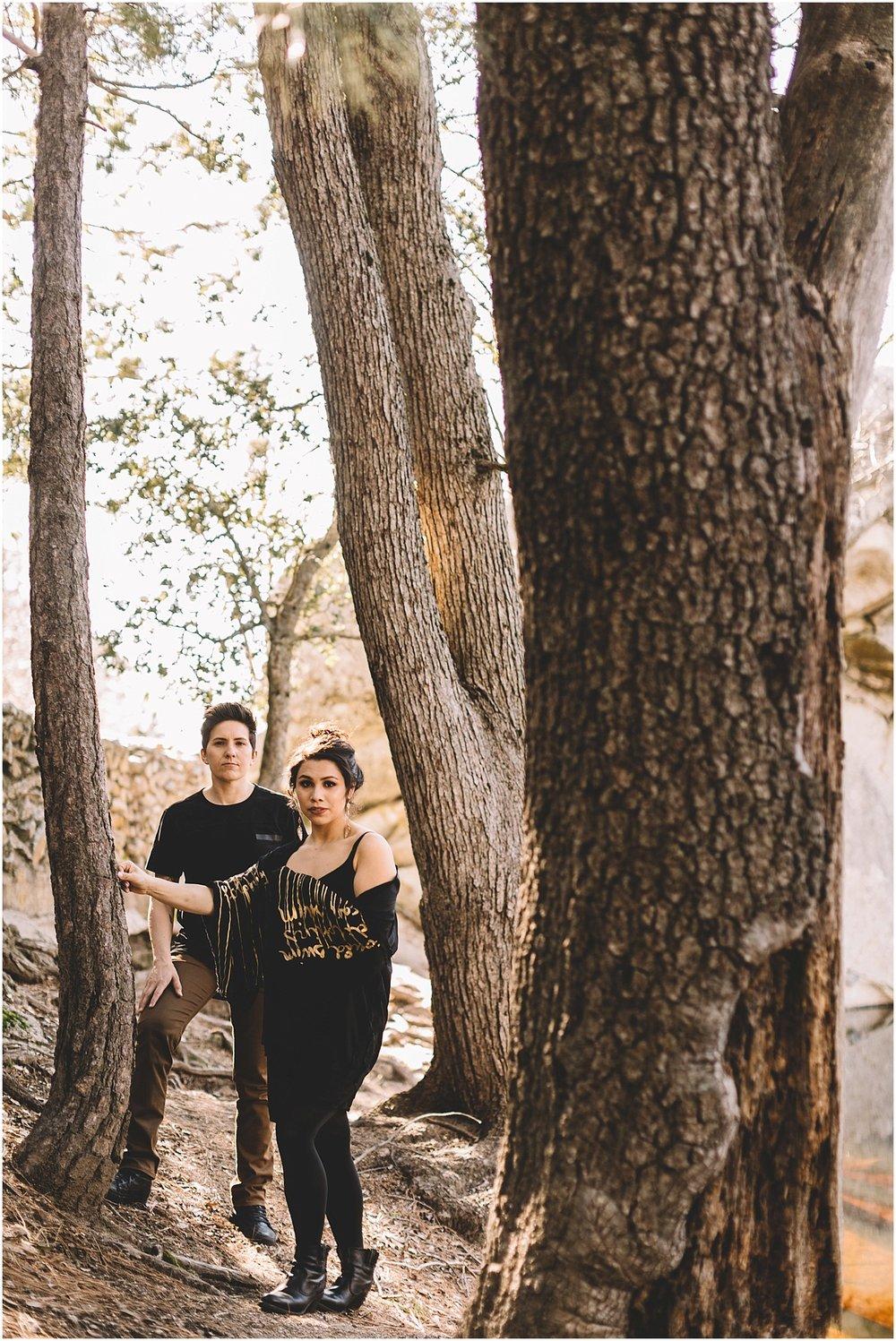 Brooke+Michelle_stevecowellphoto_0008.jpg