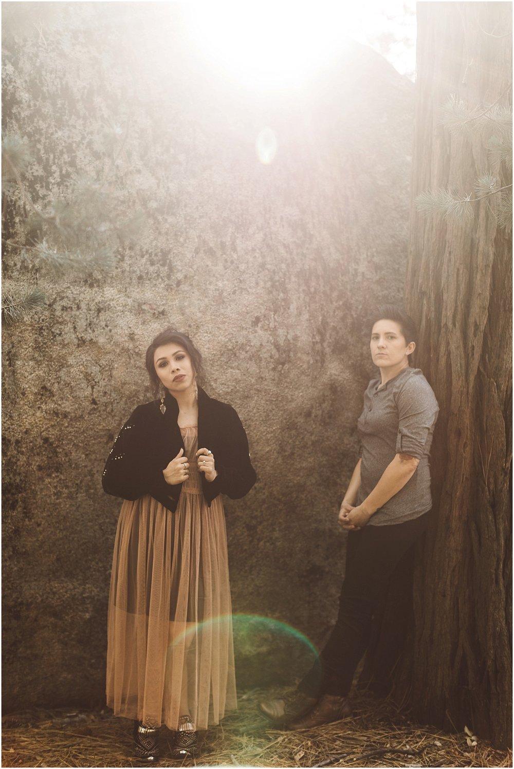 Brooke+Michelle_stevecowellphoto_0012.jpg