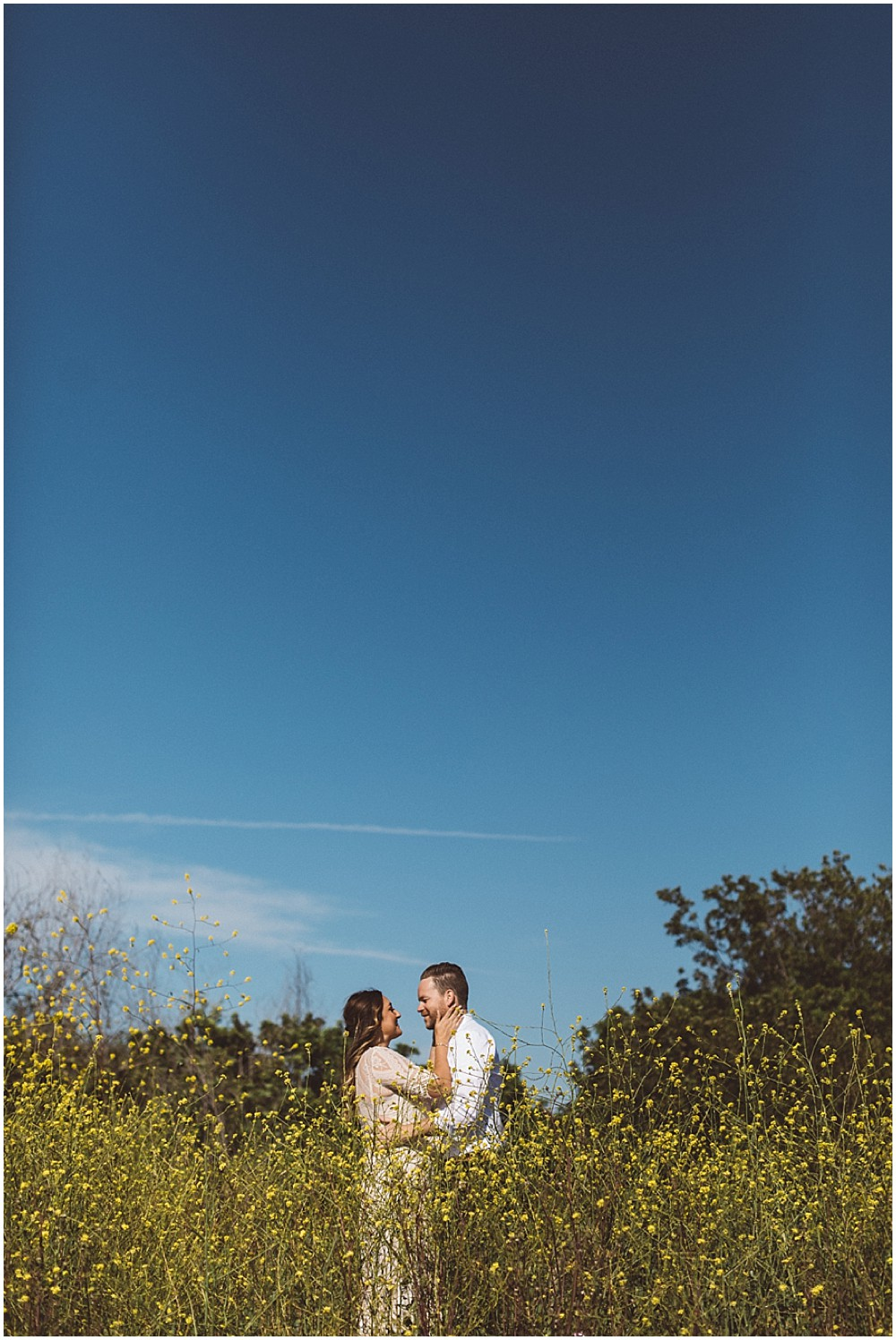 Robert+Ashley_stevecowellphoto_0010.jpg