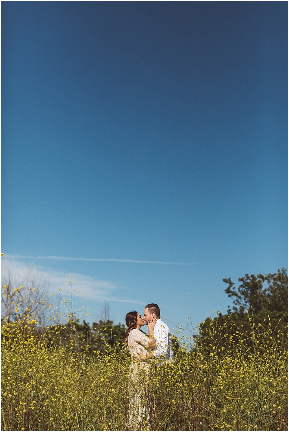 Robert+Ashley_stevecowellphoto_0011.jpg