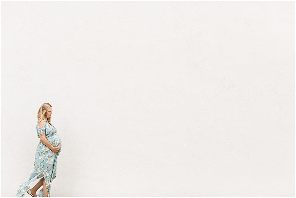 Amber Maternity '17_stevecowellphoto_0044.jpg