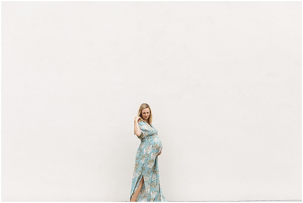 Amber Maternity '17_stevecowellphoto_0045.jpg