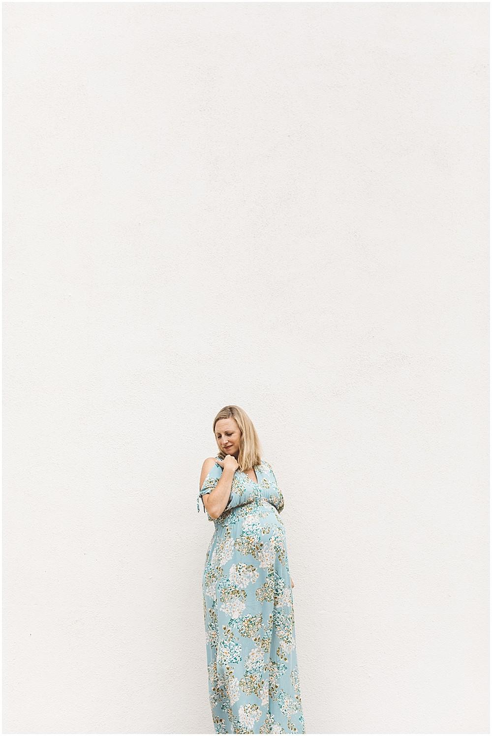 Amber Maternity '17_stevecowellphoto_0046.jpg