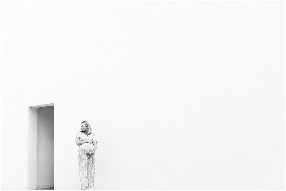 Amber Maternity '17_stevecowellphoto_0049.jpg