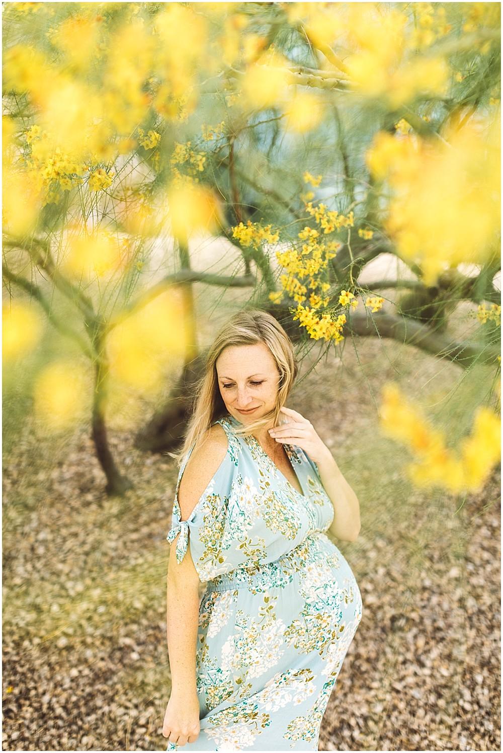 Amber Maternity '17_stevecowellphoto_0052.jpg