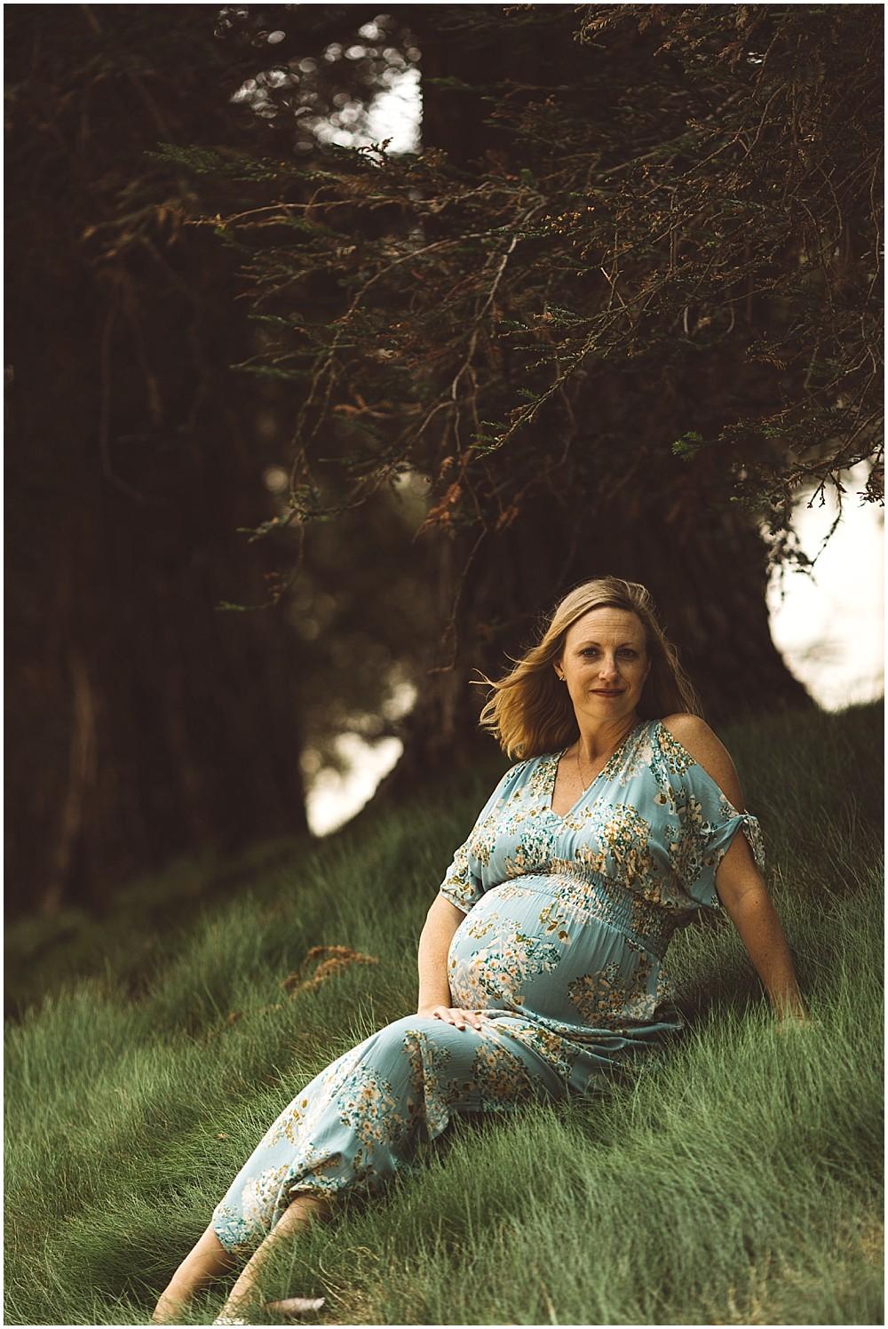 Amber Maternity '17_stevecowellphoto_0054.jpg