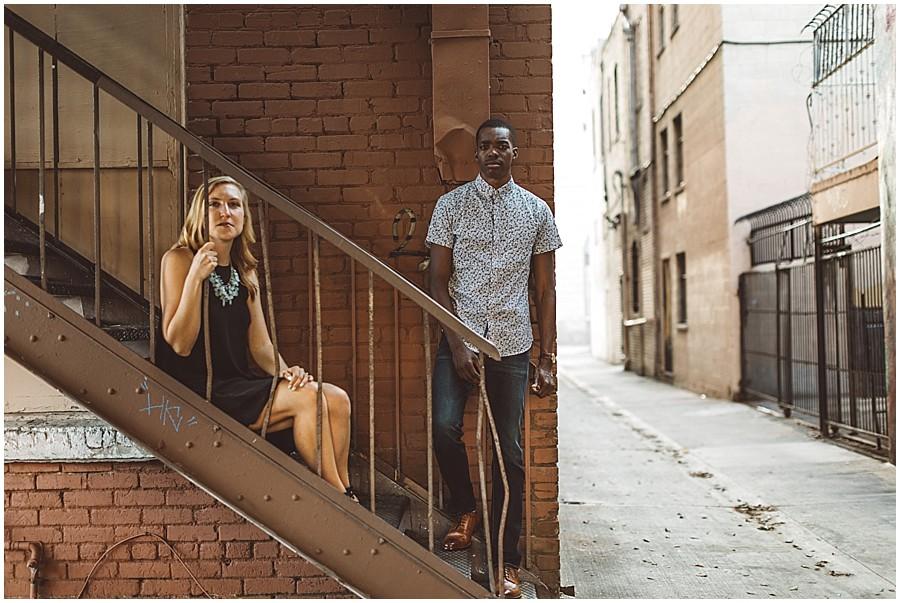 Jonathan+Lindsay_stevecowellphoto_0005.jpg
