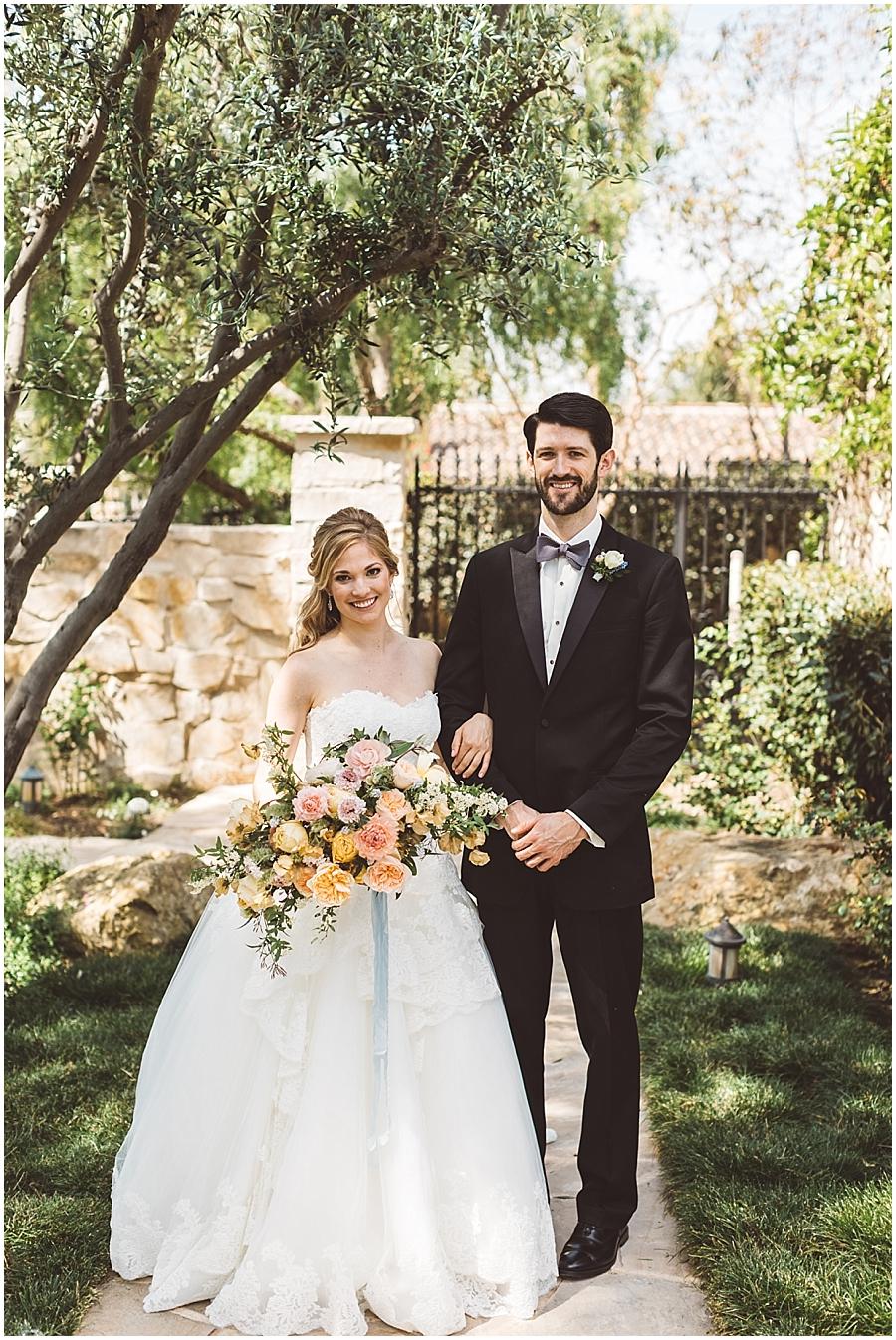 John+Lori_stevecowellphoto_0130.jpg