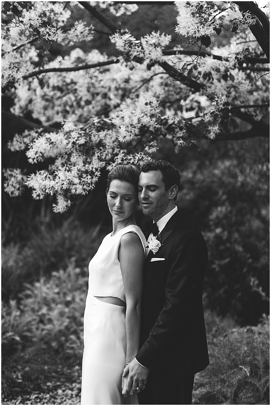Tom+Kate_stevecowellphoto_0037.jpg